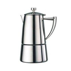 Cuisinox Roma Espresso Coffee Maker
