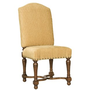 Ian Upholstered Dining Chair
