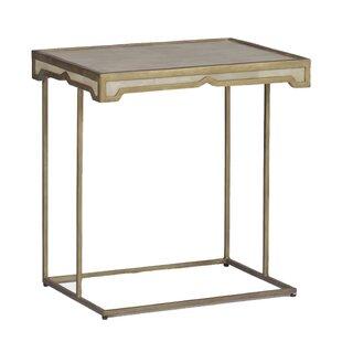 Gabby Carson Tray Table