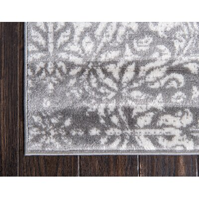 3 X 5 Floral Amp Plant Area Rugs You Ll Love In 2019 Wayfair