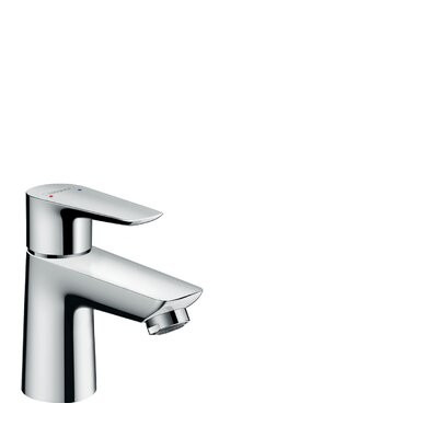 Margaux Single Function Wall Mount Shower Head Katalyst