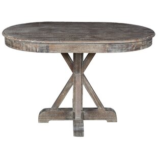 Maryanne Oval Dining Table