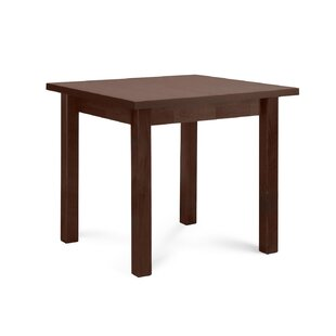 Hospe Extendable Dining Table By Konsimo