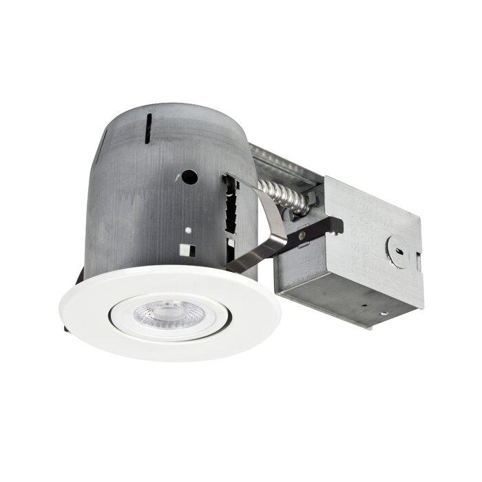britek view cool lighting sale larger lights for green kit and light fluorescent screen