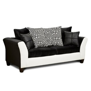 Thacker Sofa by Winston Porter