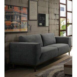Order Destrey Sofa by 17 Stories Reviews (2019) & Buyer's Guide