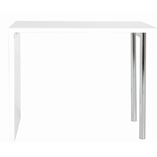 Madelyn Pub Table By Metro Lane