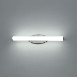 Mini Loft 1-Light LED Bath..