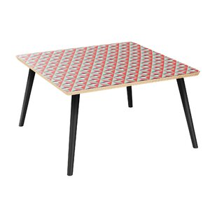 Rappaport Coffee Table
