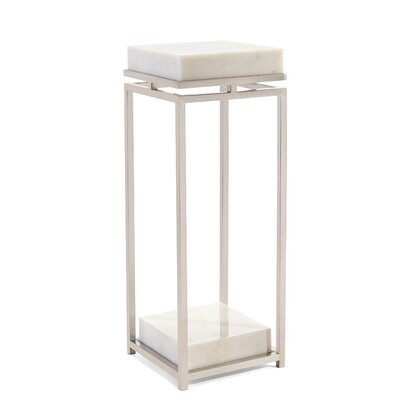Luxury Plant Stands Tables Perigold