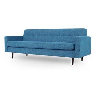 Mickey Mid-Century Sofa