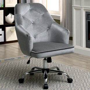 Ethel Task Chair