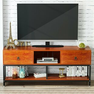 Richarson TV Stand for TVs up to 60