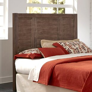 Home Styles Barnside Panel Headboard