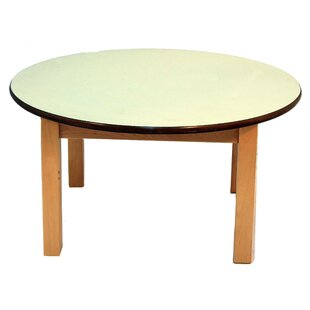 Kids Table by A+ Child Supply