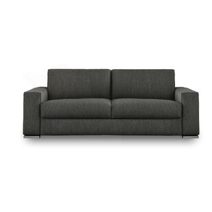 Respace Infinito Queen Sofa