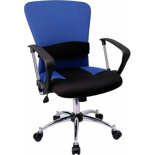 Ebbert Mesh Task Chair