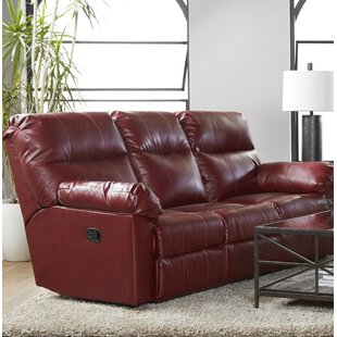Compare prices Mangrum Double Reclining Sofa by Ebern Designs Reviews (2019) & Buyer's Guide