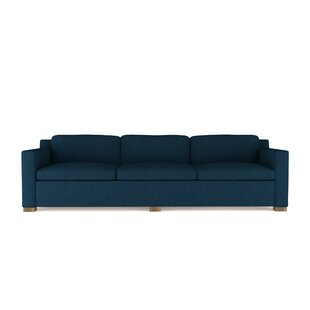 Compare prices Dubin Sofa by Corrigan Studio Reviews (2019) & Buyer's Guide