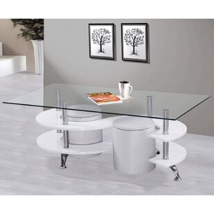 Affordable Coffee Table Set ByBest Quality Furniture