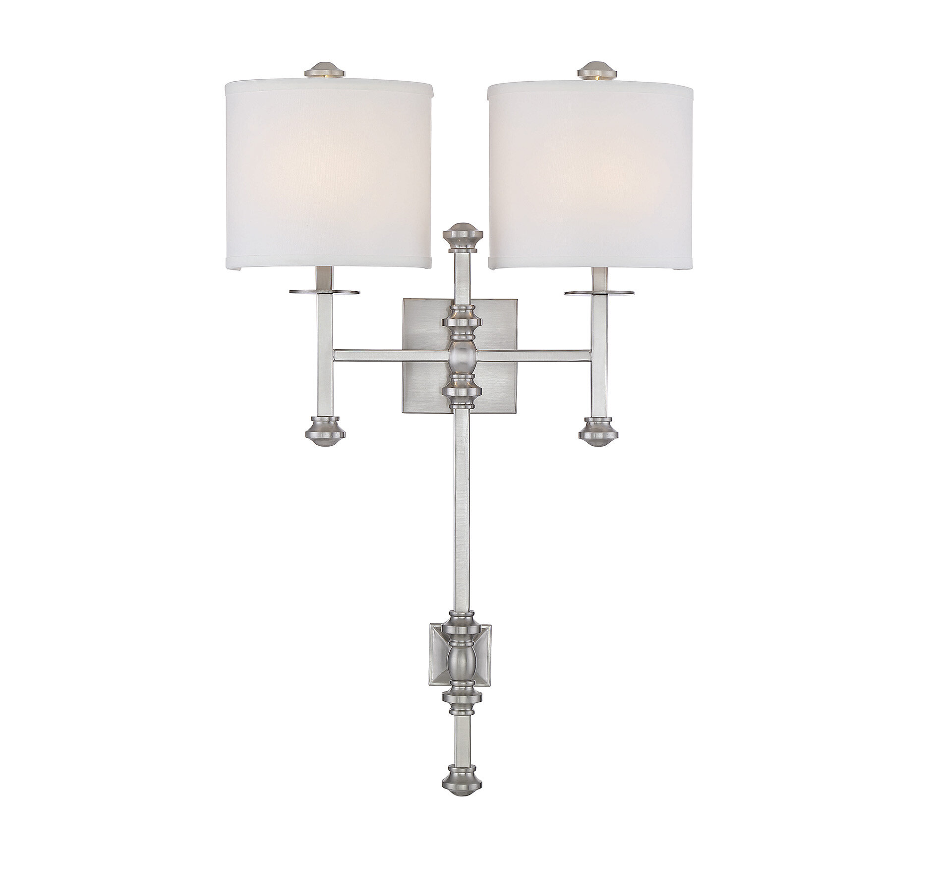 2 Wallchiere Wall Sconces You Ll Love In 2021 Wayfair