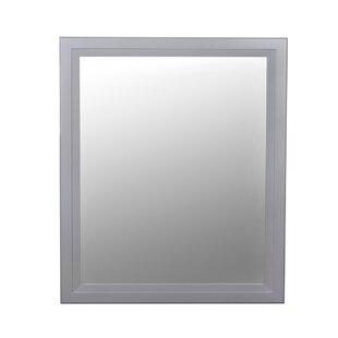 Reuben Bathroom/Vanity Mirror Ronbow