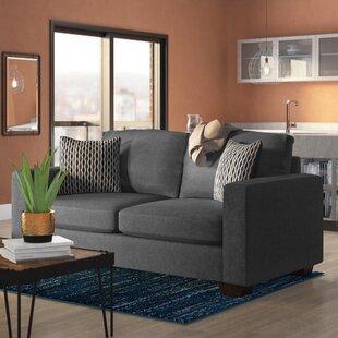 Blythdale Sofa