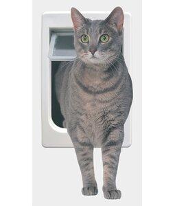 Tubby Kat with 4 Way Lock Pet ...