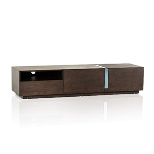 Belafonte TV Stand for TVs up to 60