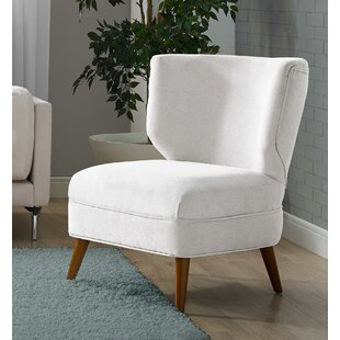 Alsacia Slipper Chair