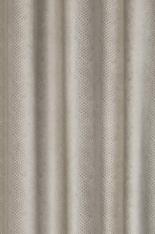 barbara becker gardine python blickdicht bewertungen. Black Bedroom Furniture Sets. Home Design Ideas