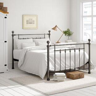 Fairmont Park Beds