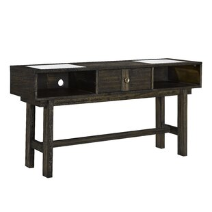 Blythewood Console Table by Broyhill®