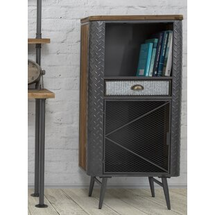 Gaven 1 Drawer Filing Cabinet By Williston Forge