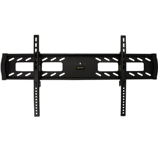 TygerClaw Tilt Universal Wall Mount for 37
