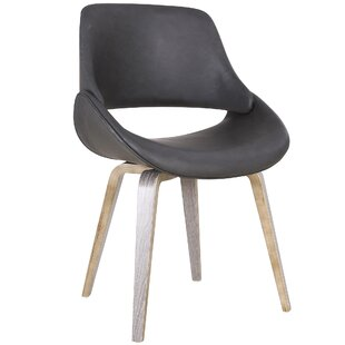 Arnold Side Chair