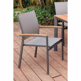 Huffman Patio Dining Chair (Set of 2)