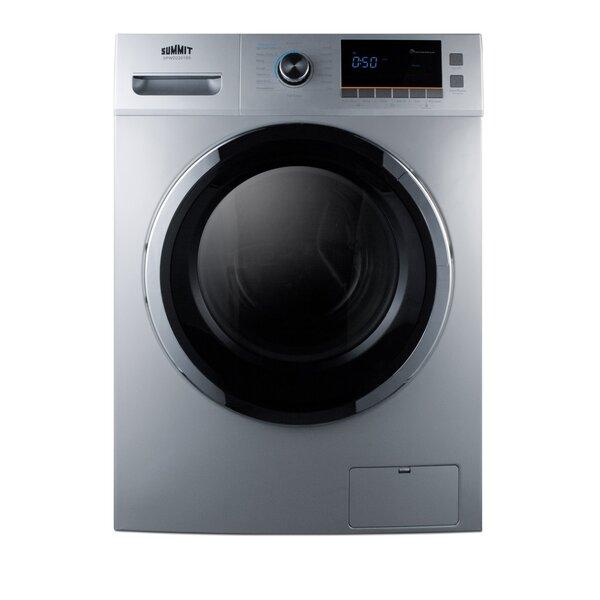 Ventless Washer Dryer Combo   Wayfair