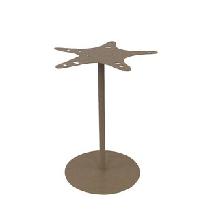 Innsbrook Starfish Top End Table