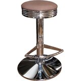 29.25 Bar Stool by Restaurant Products Guild