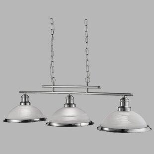 save off 710b9 7e2d6 Rustic Kitchen Lighting | Wayfair.co.uk