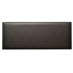 Review Stultz Upholstered Headboard