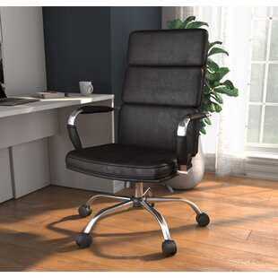 Capricornus Clasica Conference Chair