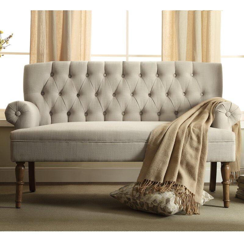 Living Room Furniture Sale You\'ll Love   Wayfair
