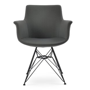 Bottega Tower Chair sohoConcept