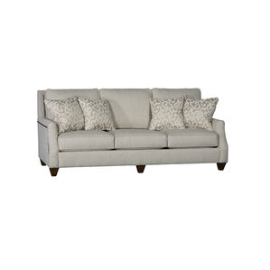 Tolland Sofa by Chelsea Home Furniture