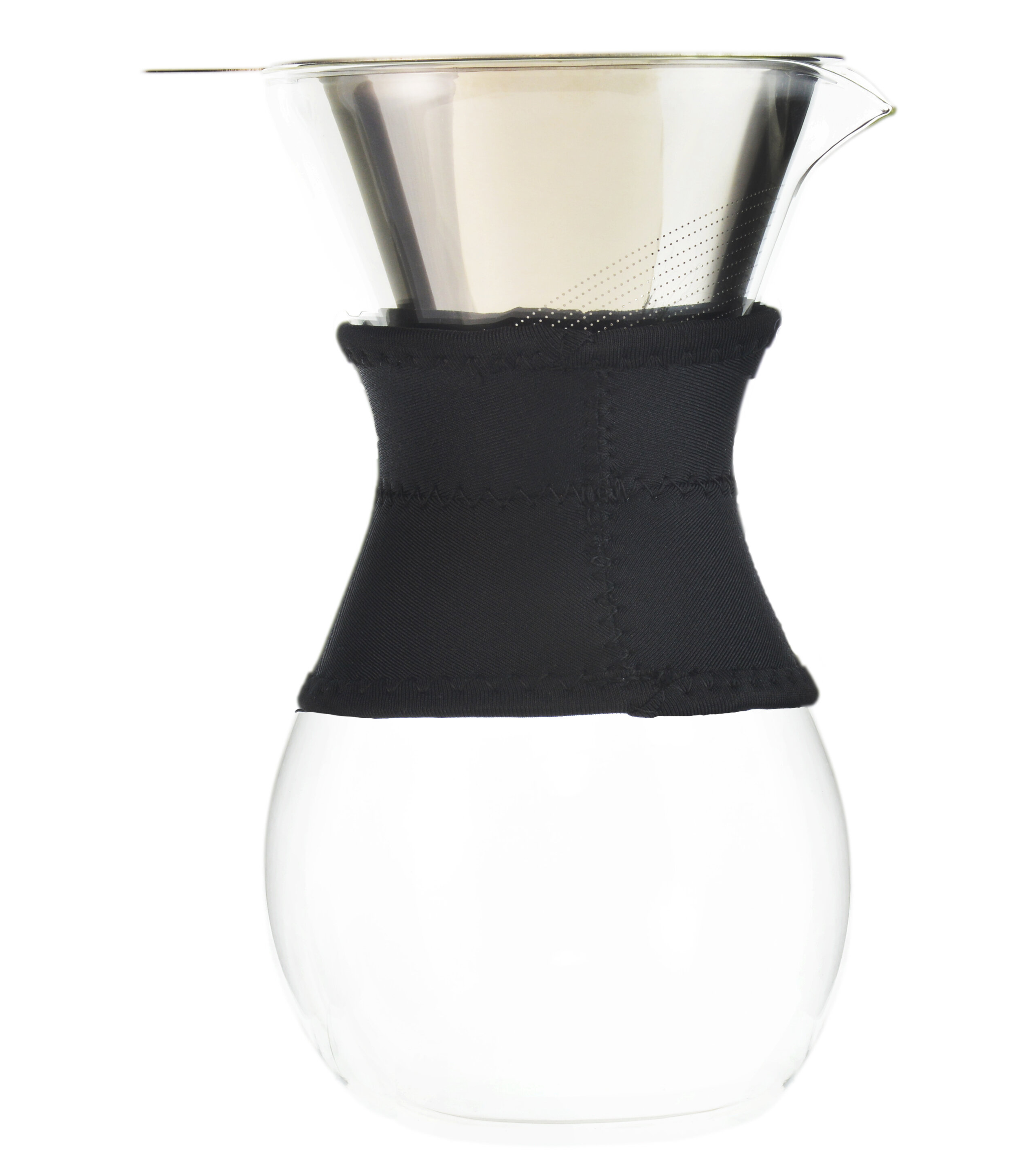 15604148d12 Grosche Grosche Austin Pour Over Coffee Maker   Reviews