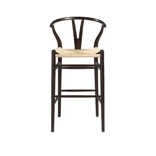 Stearns 42.92 Bar Stool