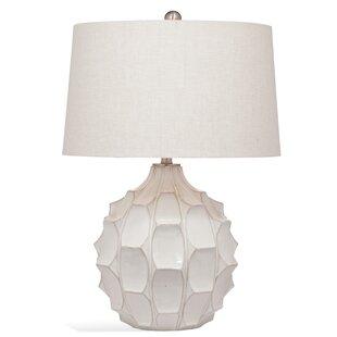 Aliasgar 28 Table Lamp