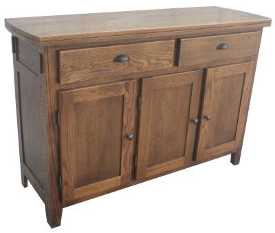 Credenza Chelsea Home